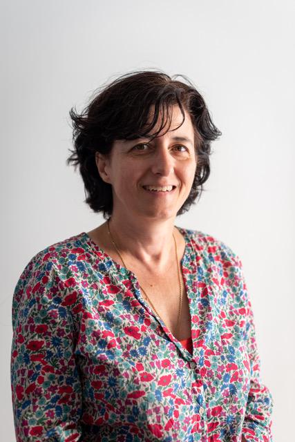 Docteur Caroline DAMEME