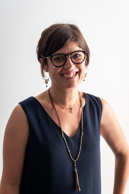 Docteur Cécile CANDELA-RABES