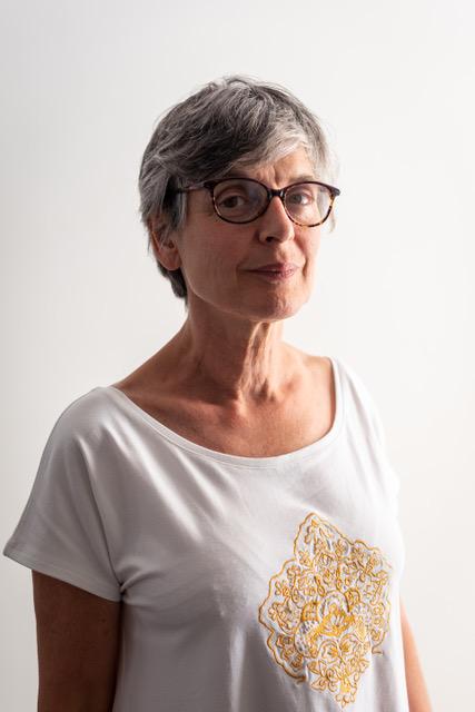 Docteur Marie-Josephe HURTEL