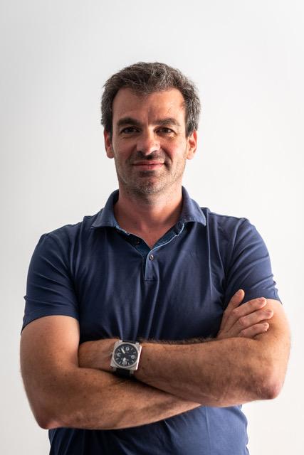 Docteur Mathieu PALLANCHER