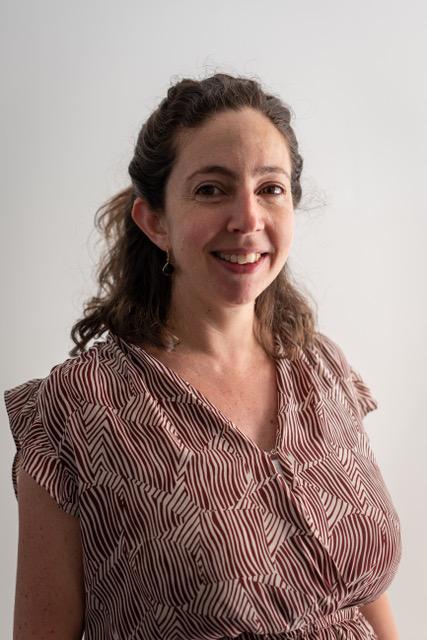 Docteur Sophie CASANOVA